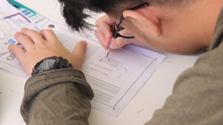 Ujian Sekolah Digelar Online jadi Pertaruhan Integritas Siswa