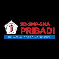 Logo Sekolah-01 Pribadi Depok