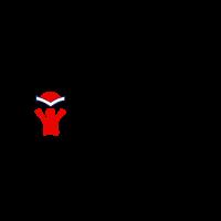 Logo Sekolah-02 Fatih-01