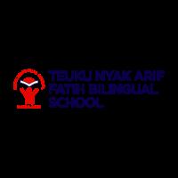 Logo Sekolah-03 TNAF-01