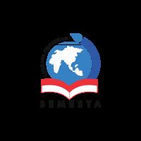 Logo Sekolah-04 Semesta