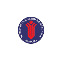 Logo Sekolah-05 Pribadi Bandung