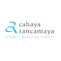 Logo Sekolah-06 Cahaya Rancamaya