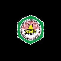 Logo Sekolah-07 Banua